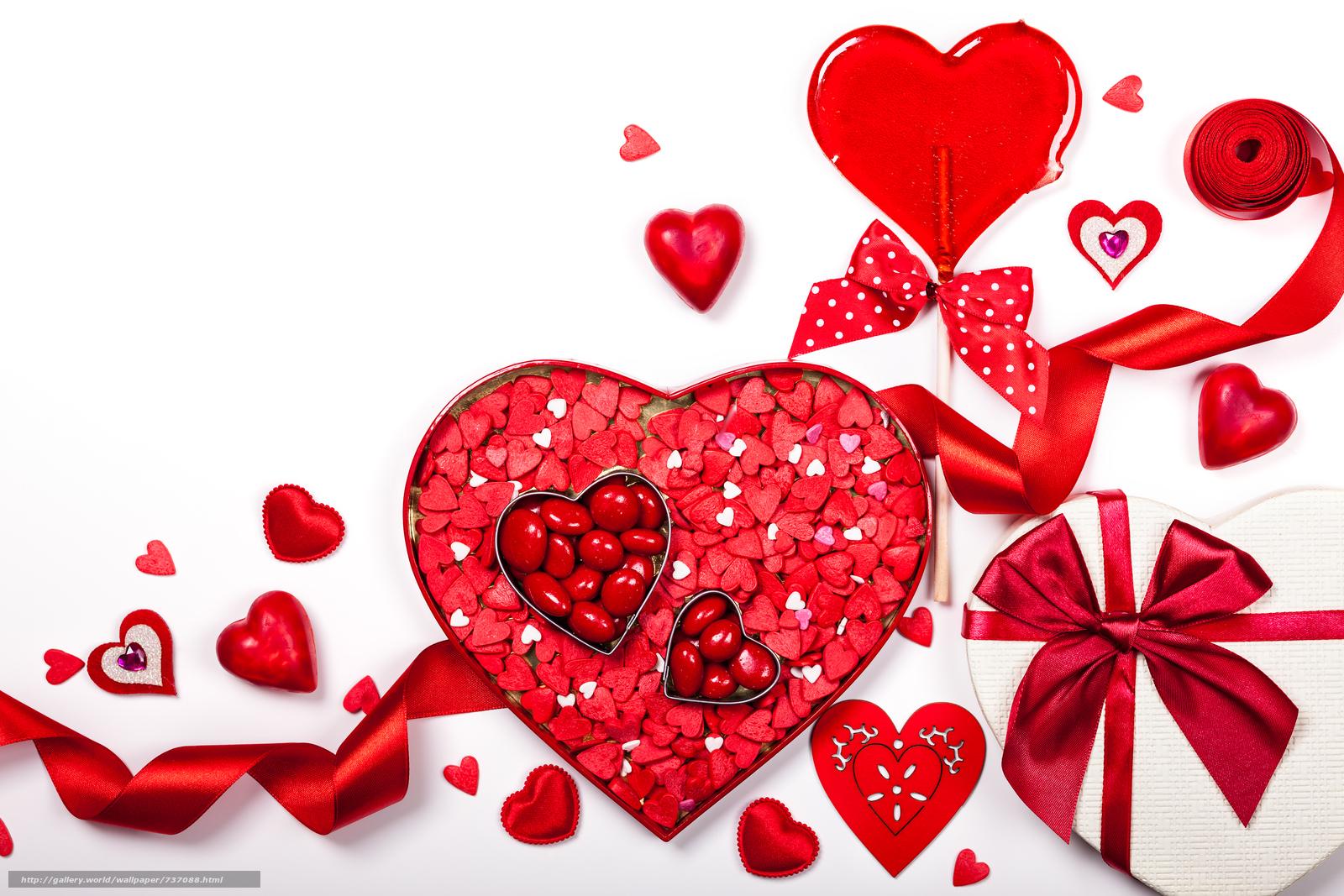 Поделки на день святого валентина своими руками: валентинки с пошаговыми фото