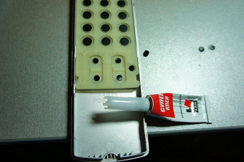 Не работает пульт от телевизора - как починить своими руками тарифкин.ру не работает пульт от телевизора - как починить своими руками