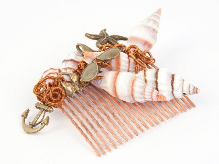 Идеи декора из ракушек в современном интерьере: 75 фото примеров