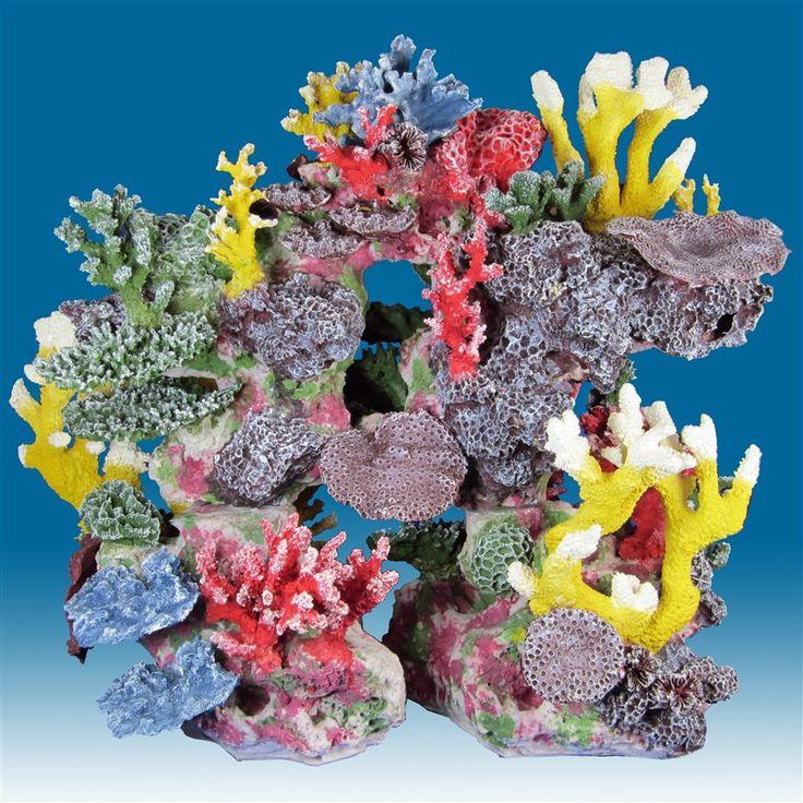 Камень коралл: фото, свойства и значение для человека