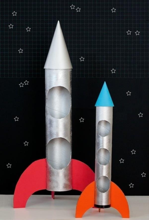 Ракетные мастодонты: ракеты ценой вгород