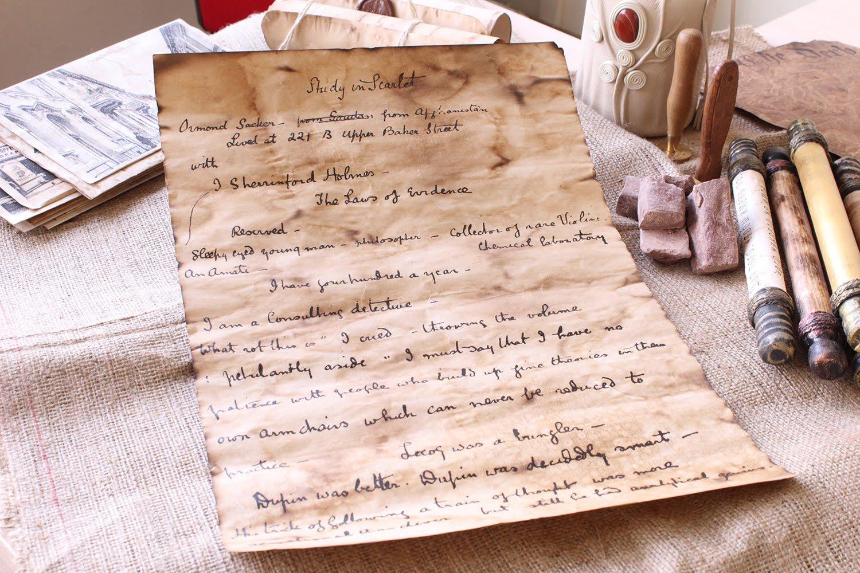 Стиль письма. стили написания текста. деловое официальное письмо