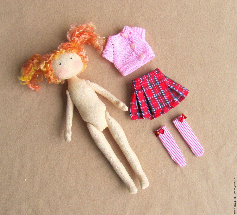 Одежда для кукол барби: как сшить платье, костюмы и аксессуары к нарядам. фото и видео воплощенных идей