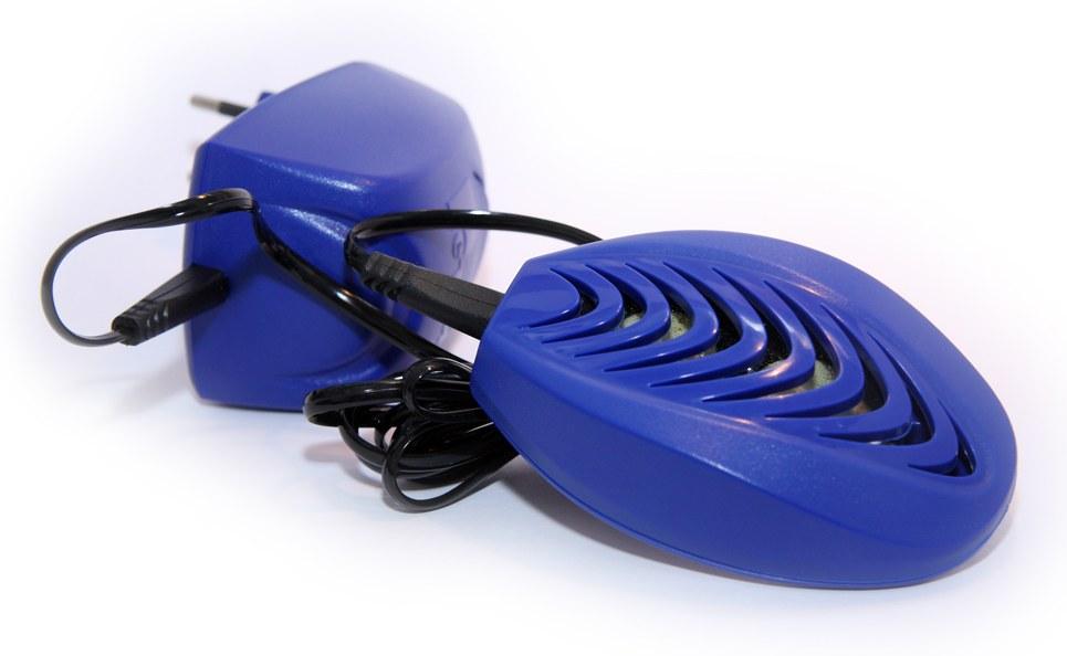 Ультразвуковая стиральная машинка ретона