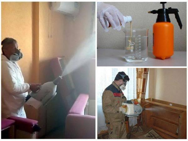 Уличная ловушка для комаров: электрическая, газовая, сделанная из бутылки своими руками