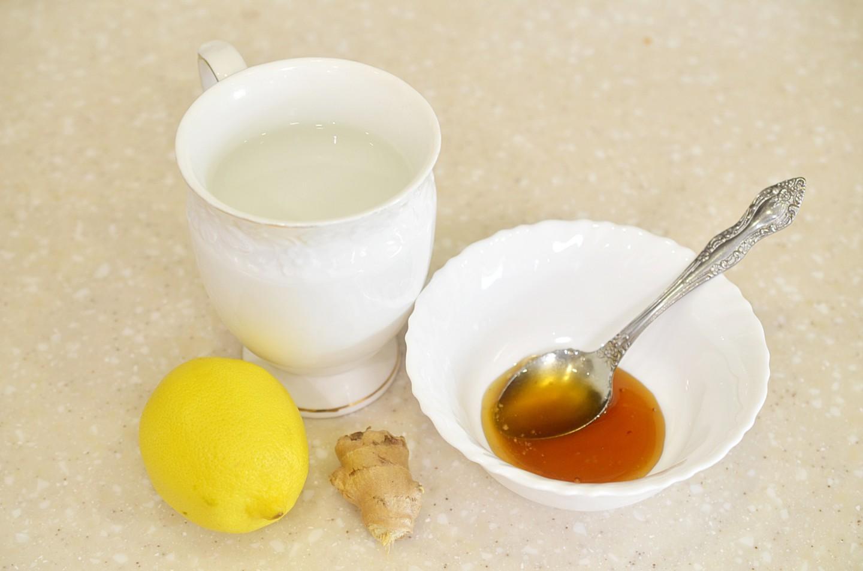 Вода с лимоном и медом: польза, рецепт, как приготовить, противопоказания