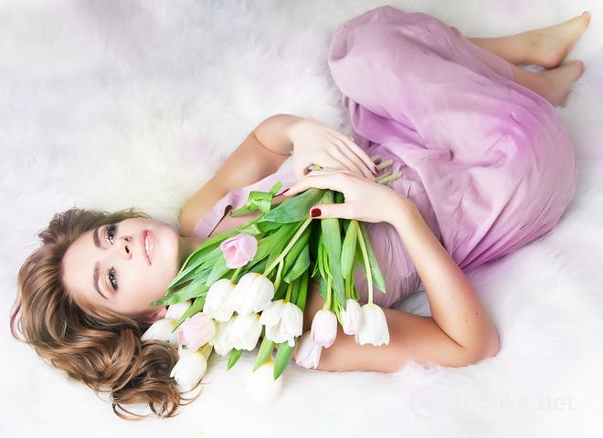 Душевные поздравления с 8 марта женщине (в стихах) — 191 поздравление — stost.ru | поздравления с международным женским днем. страница 1
