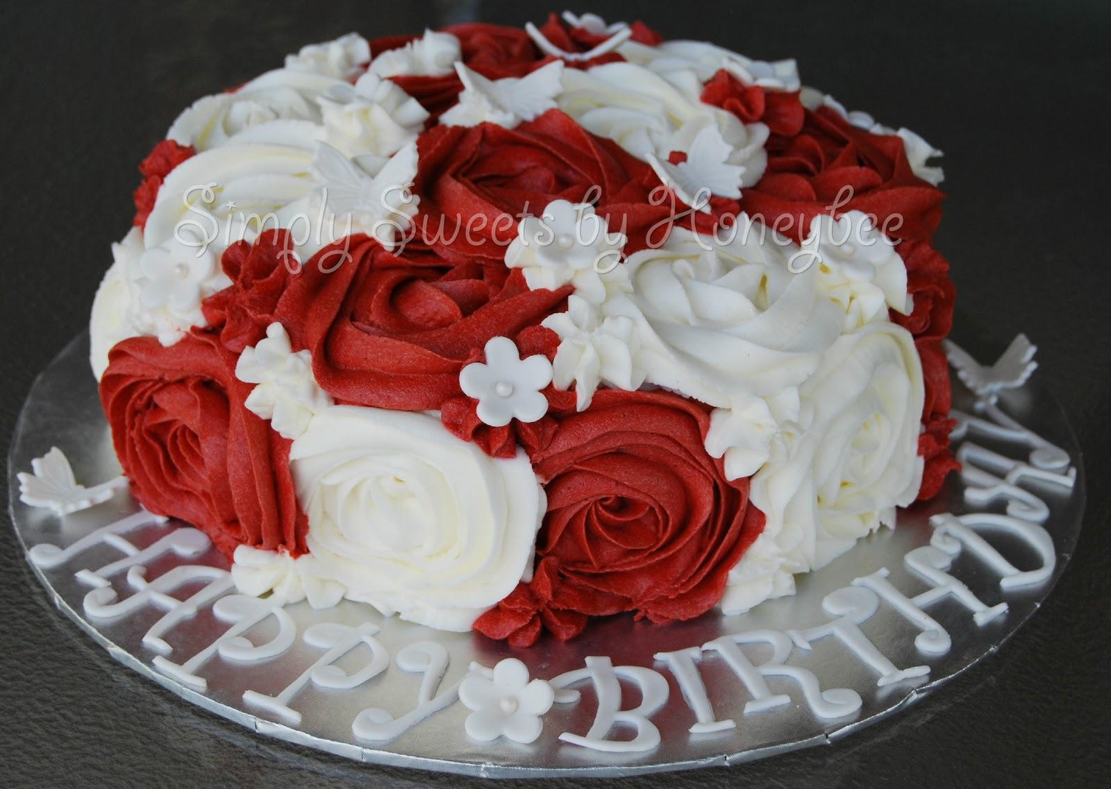 Поделка изделие мыловарение шоколадный тортик с кремовыми розочками на карамельном сиропе мыло