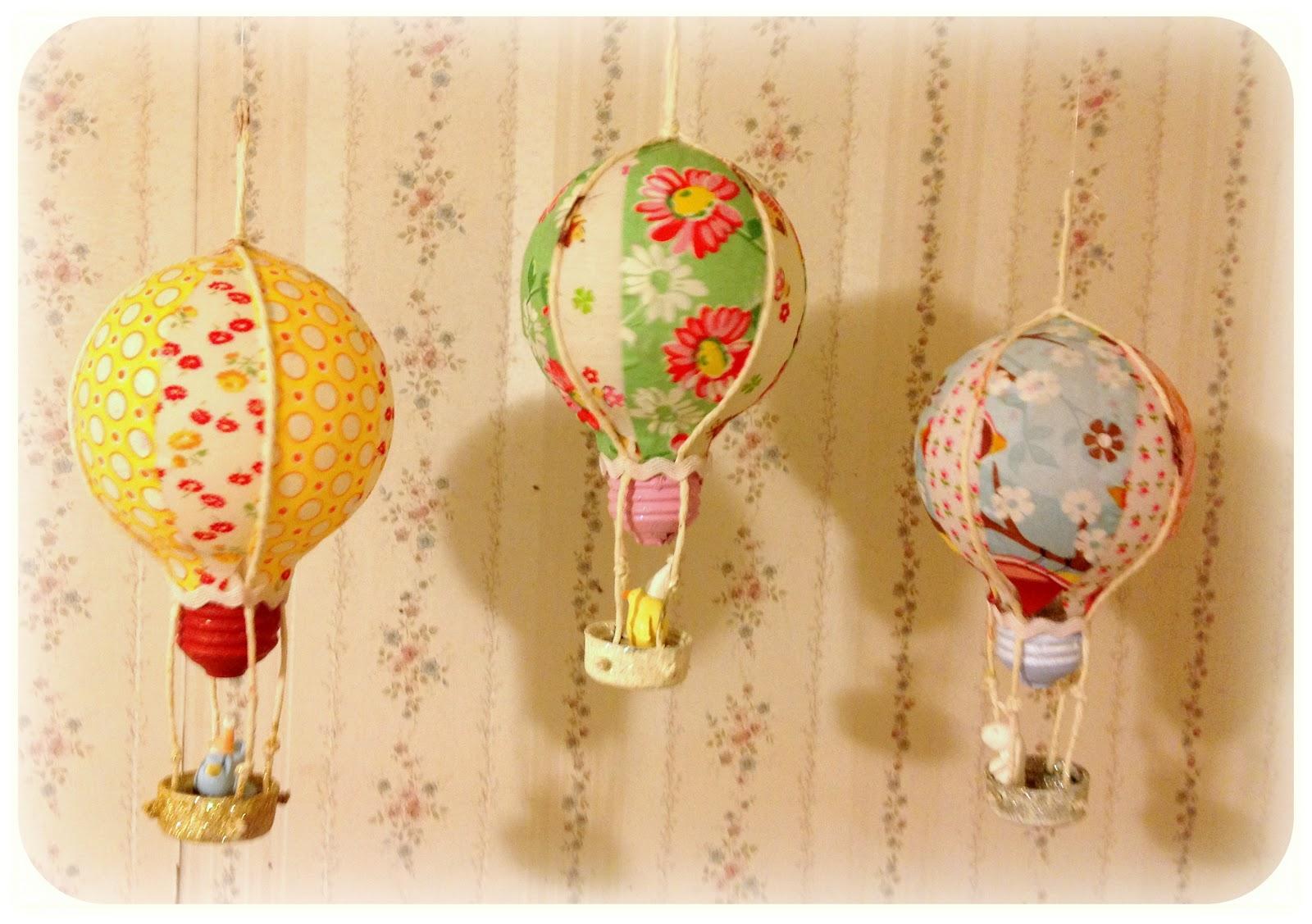 Поделки из лампочек своими руками