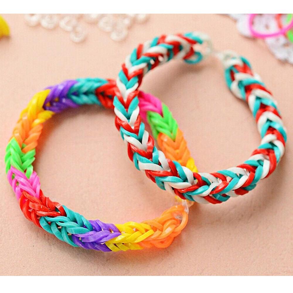 Женские браслеты – украшение на руку