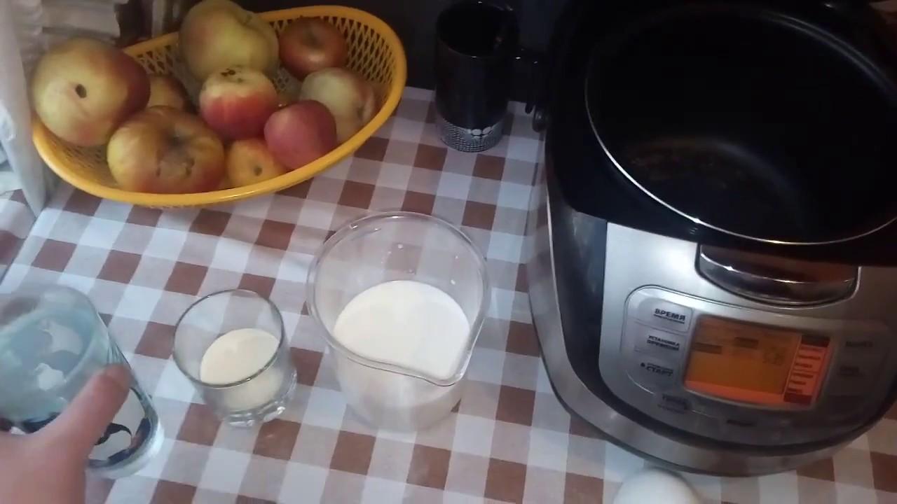 Как сварить кашу в мультиварке - статья о том, как приготовить кашу в мультиварке редмонд, поларис и бенатон на молоке
