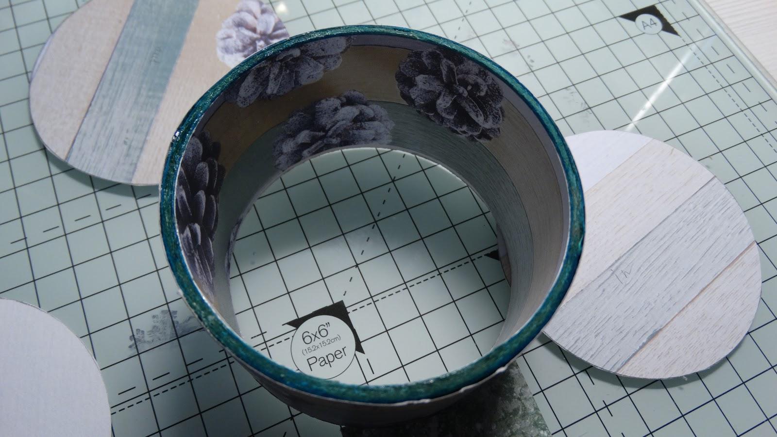 Как сделать красивую шкатулку для украшений: 130 фото лучших идей из чего сделать и как украсить своими руками шкатулку
