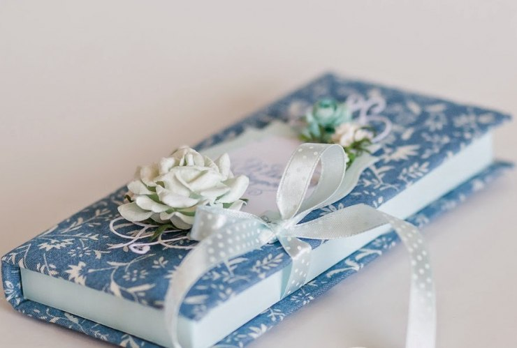 Как сделать и оформить «казну» на свадьбу?