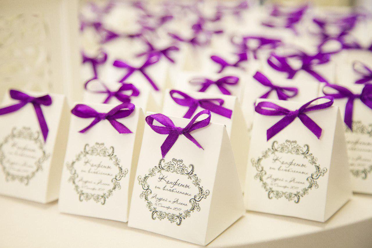Упаковка подарка свадьба аппликация шитьё какие бывают бонбоньерки бумага картон ткань
