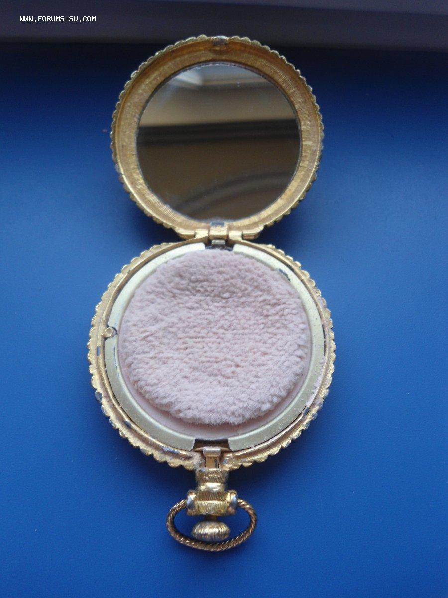 Декор зеркала своими руками (фото) - ненужные вещи в ход! | своими руками - как сделать самому
