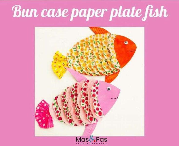 Оригами рыбка: подводная красавицы своими руками. оригами-кит, золотая рыбка. схемы для складывания разных рыбок оригами