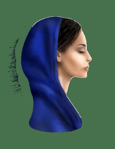 Прощеное воскресенье в 2021 году: когда будет, какого числа у православных