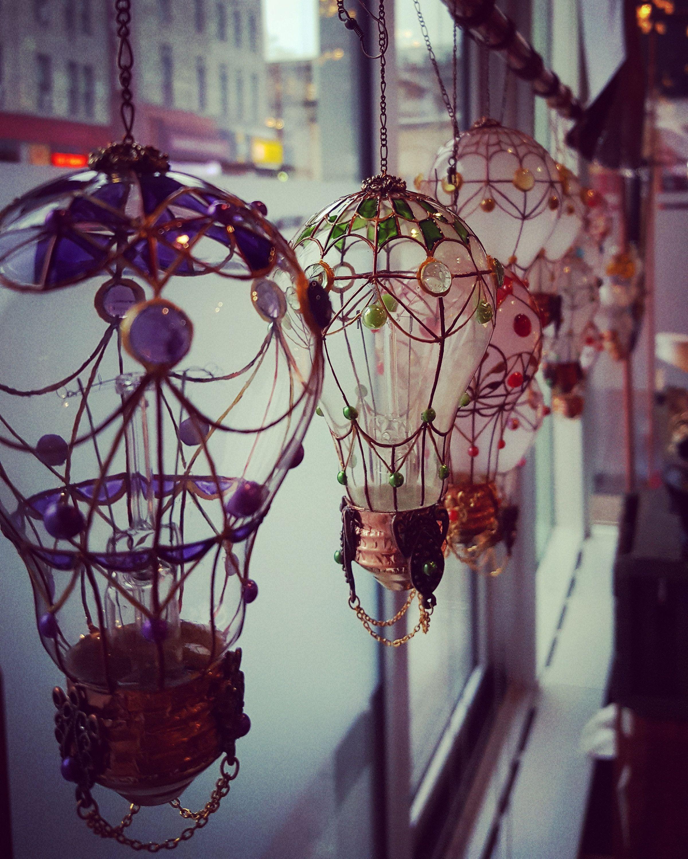 Поделки из лампочек сделать самому своими руками