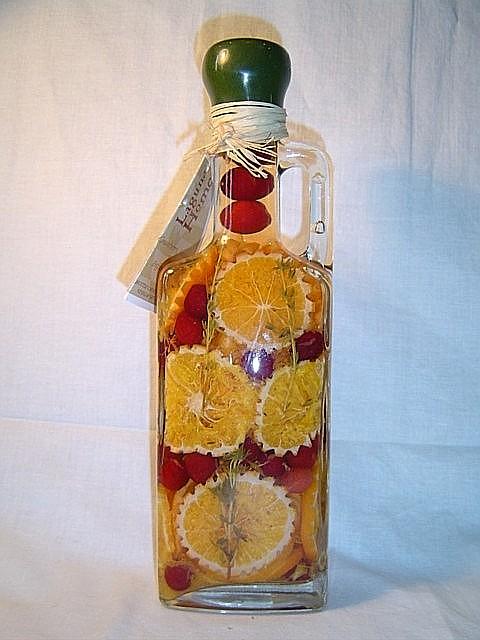 Декор стеклянных и жестяных банок своими руками - фото идеи