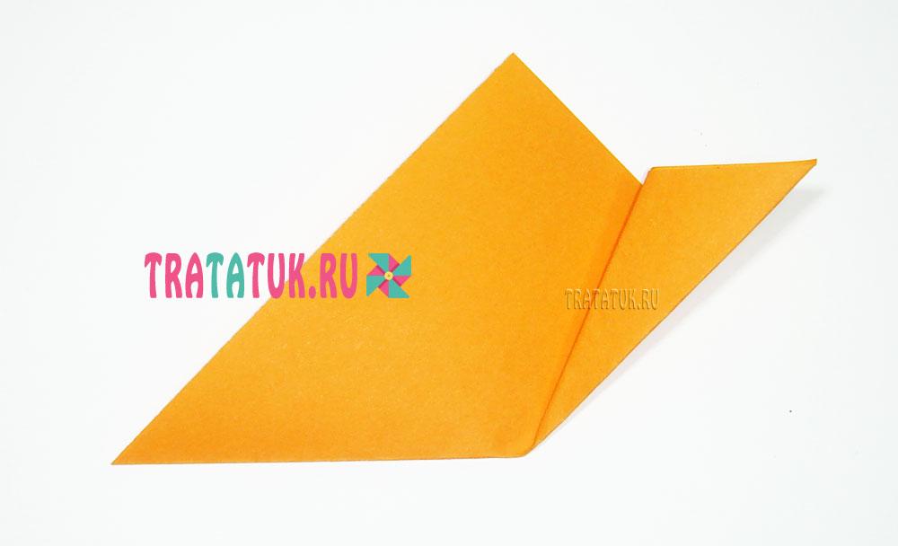 Улитка (оригами)   море творческих идей для детей