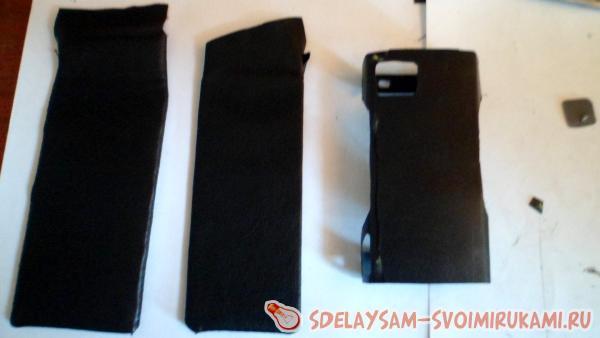 Свой бизнес: изготовление чехлов для телефонов. оборудование для производства чехлов для телефонов :: businessman.ru