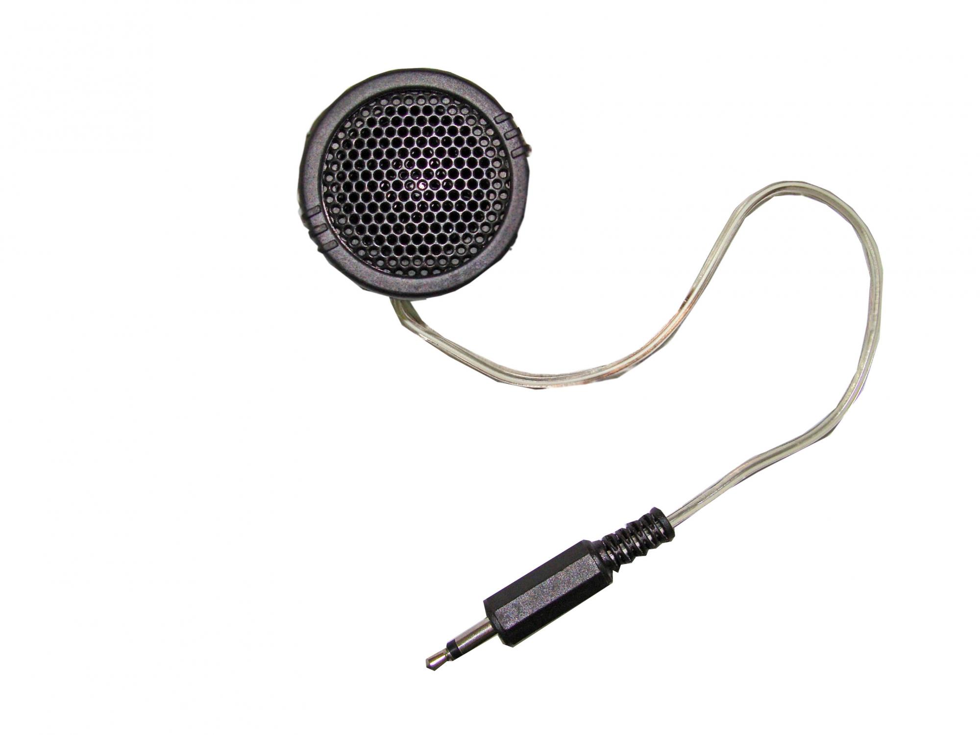 Жучки для прослушки – рейтинг лучших устройств