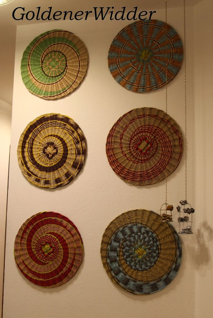 Плетение мебели из газетных трубочек (25 фото): пошаговые мастер-классы, идеи плетения мебели из газеты своими руками