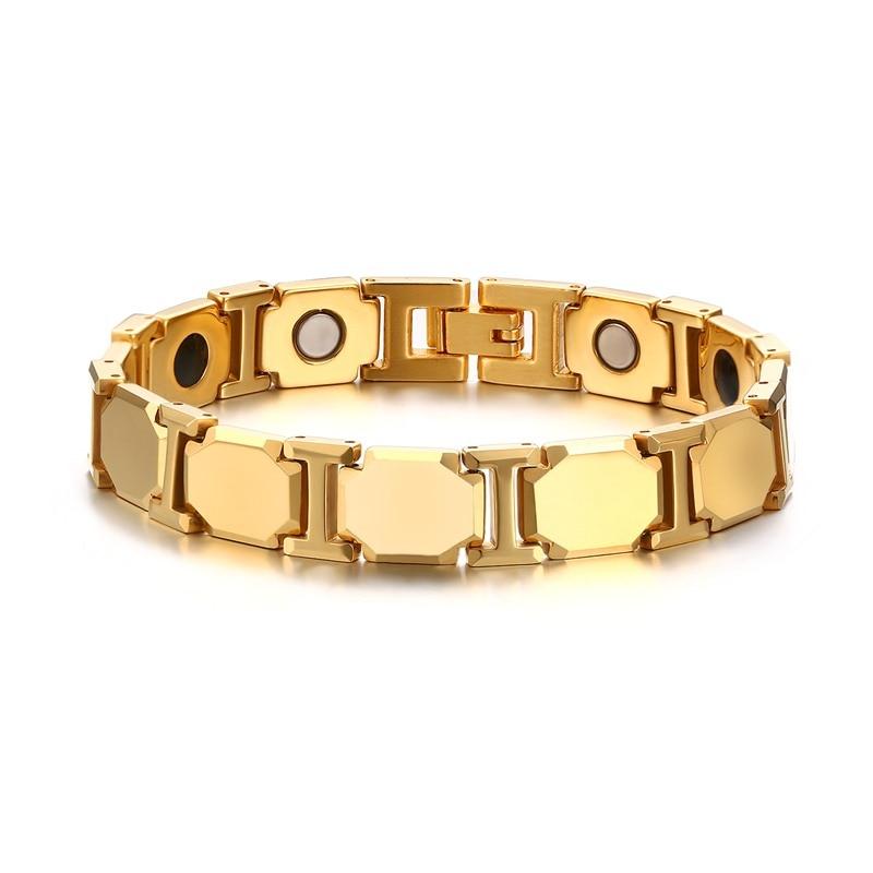 Модные браслеты 2020-2021 - 10 стильных украшений