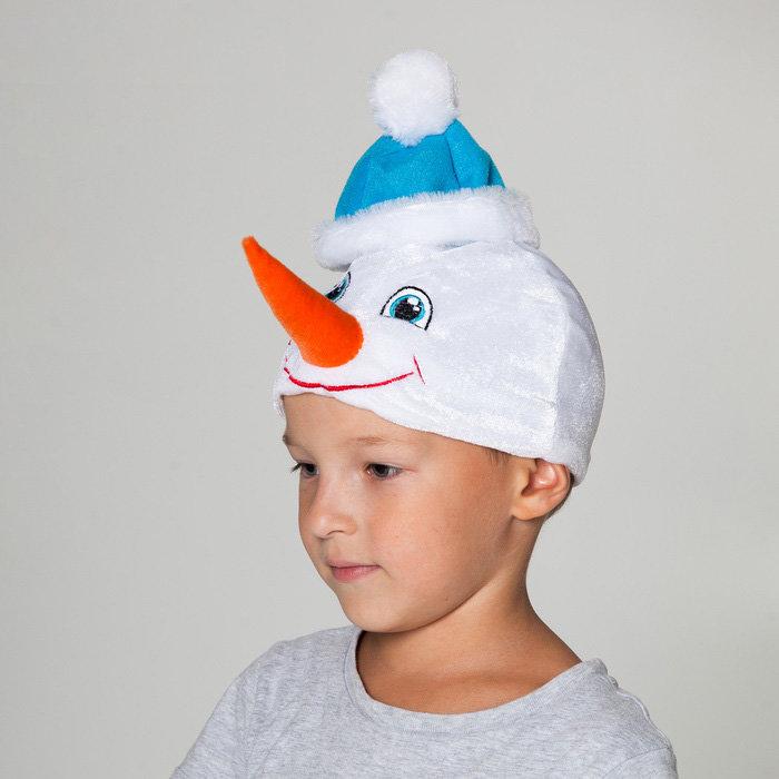 Костюм снеговика своими руками: схемы, выкройки, лучшие идеи и решения как сделать красивый карнавальный костюм (видео и 90 фото)