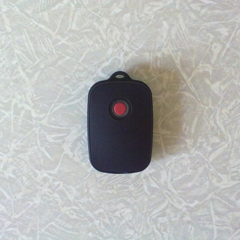 Подслушивающее устройство на расстоянии, отличие от жучков