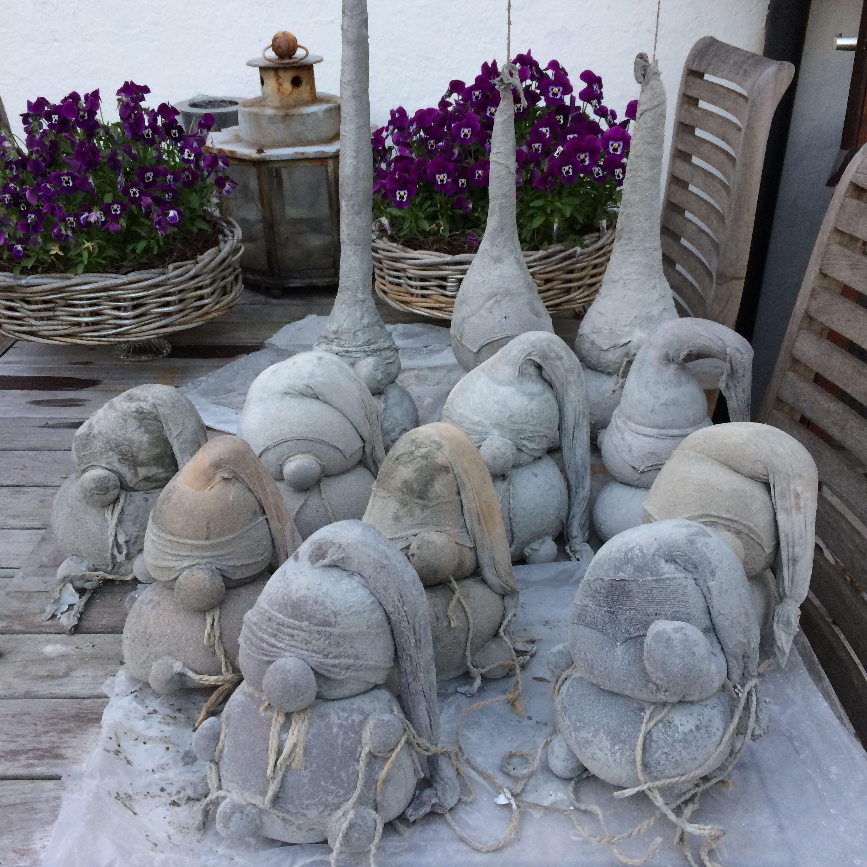 Скульптуры из бетона: особенности изготовления бетонных статуй и технологии для начинающих