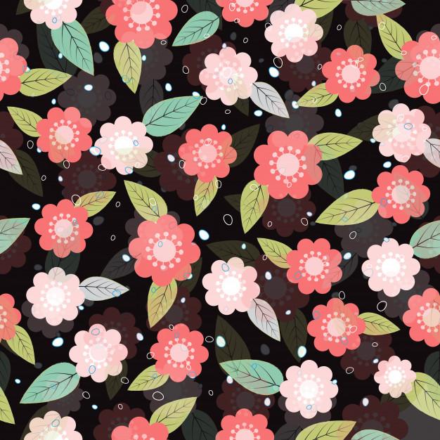 ✅ милые цветочки – лепесточки - eco-podarki.ru