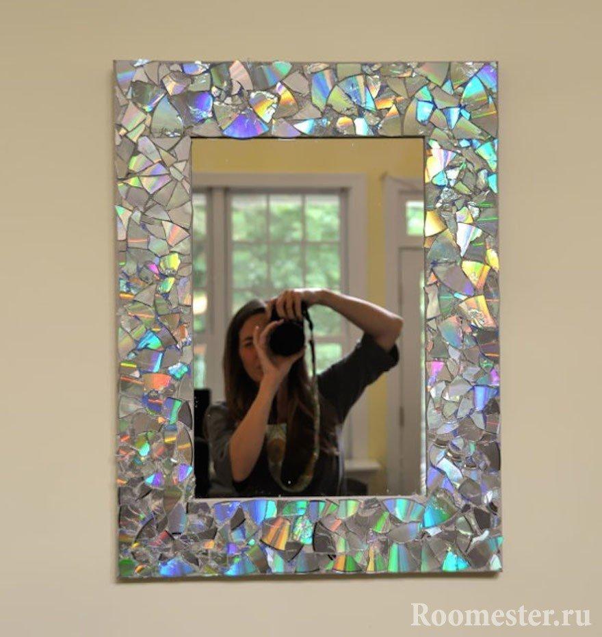 Ремонт зеркал. вдыхаем жизнь в старое зеркало почему услуга по реставрации выгодна