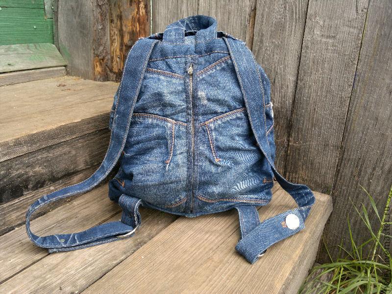Рюкзак своими руками — выкройки и пошаговая инструкция как сшить и изготовить рюкзак из различных материалов (110 фото)
