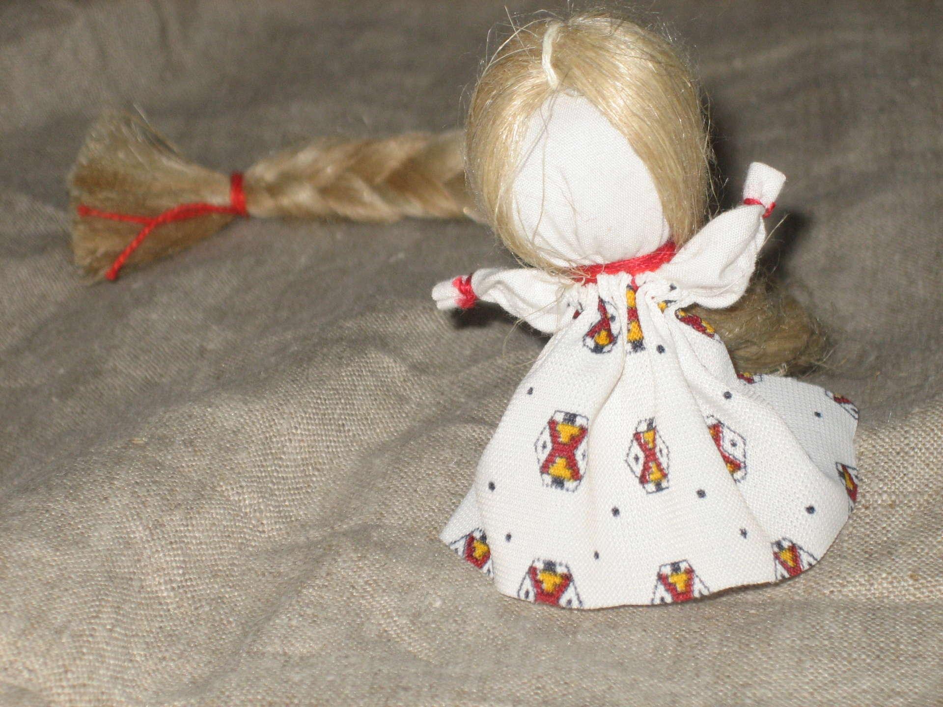 Читать книгу кукла алины весенней : онлайн чтение - страница 1