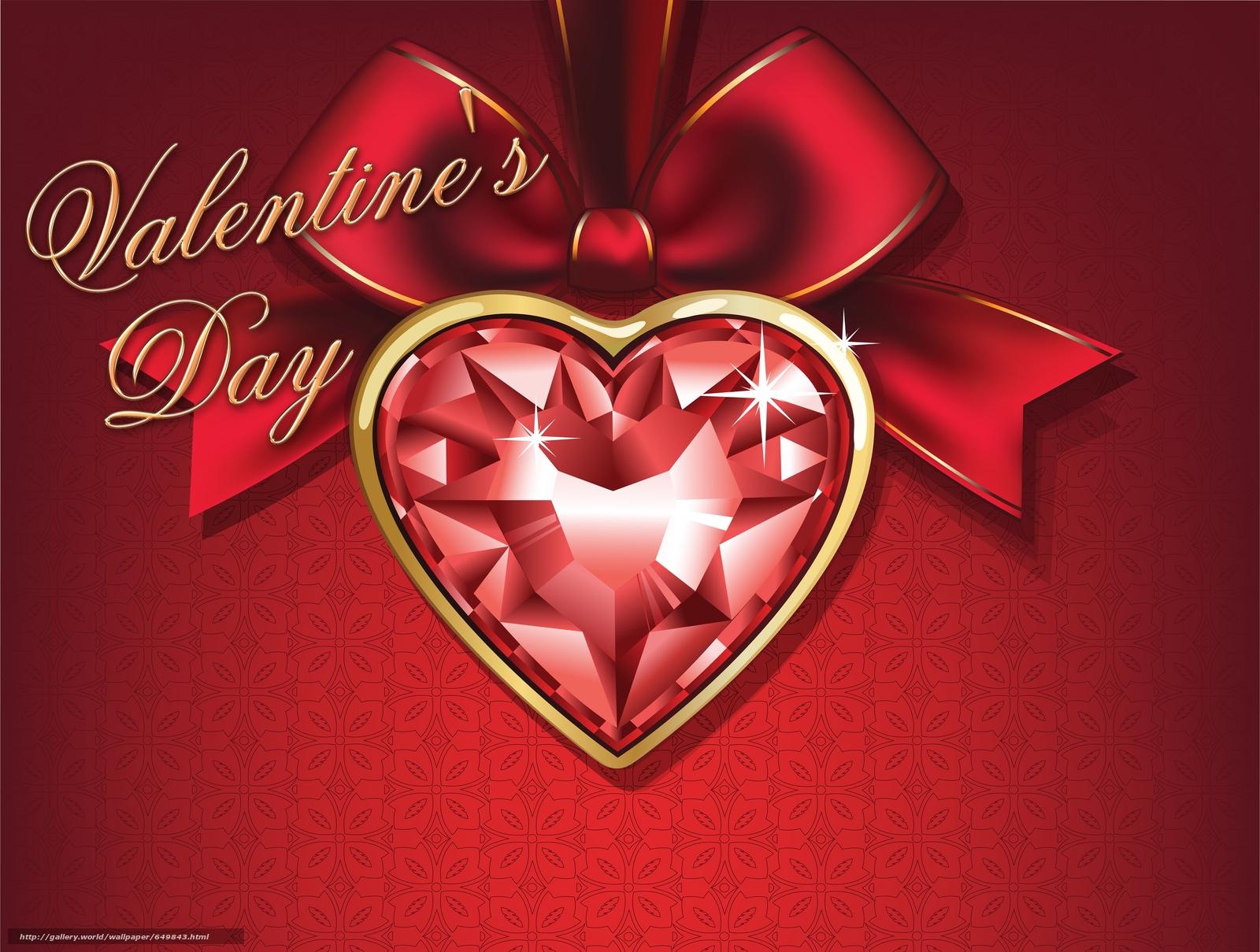 Валентинки на 14 февраля: как сделать красивую открытку своими руками