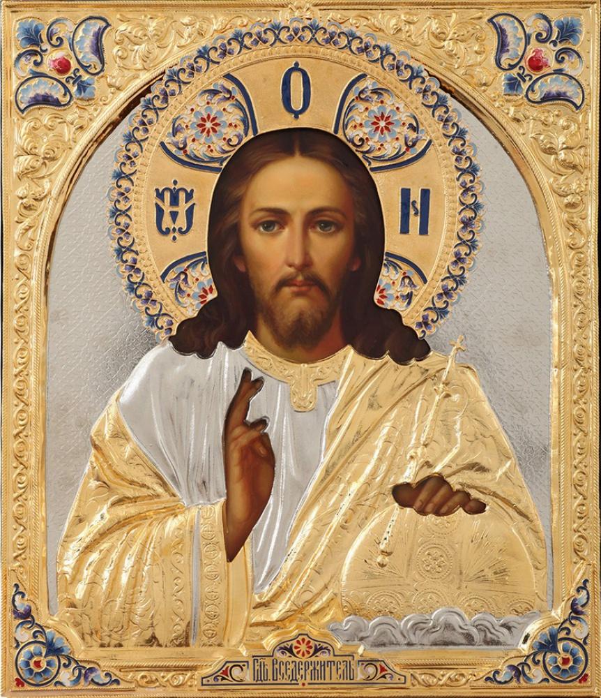 Икона христа спасителя — значение, в чем помогает