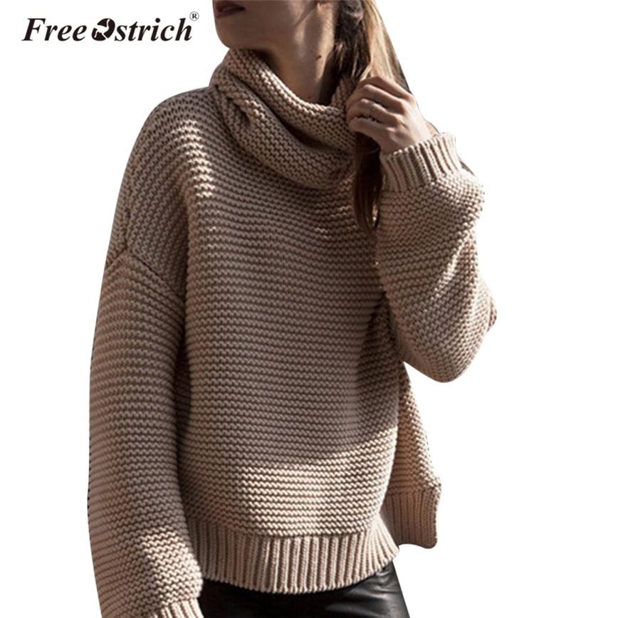 Свитер для женщин спицами, 30 схем и описаний для вязания, вязание для женщин
