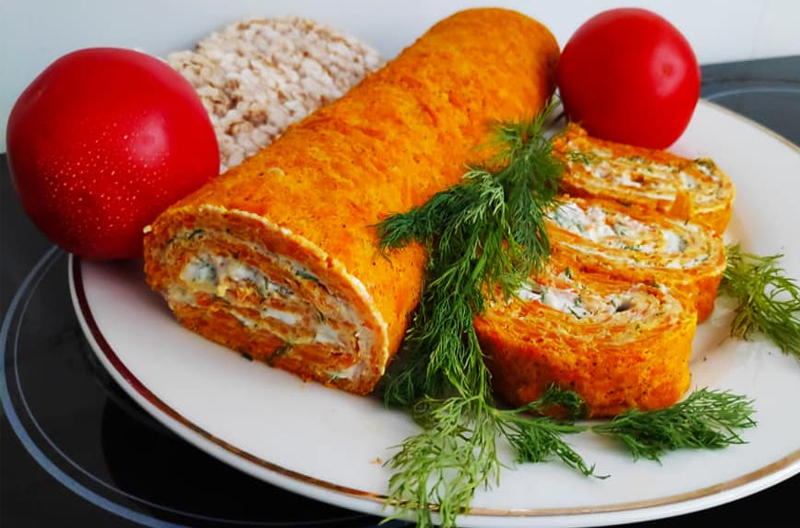Морковник (растение): описание, где растет, полезные свойства. морковник обыкновенный