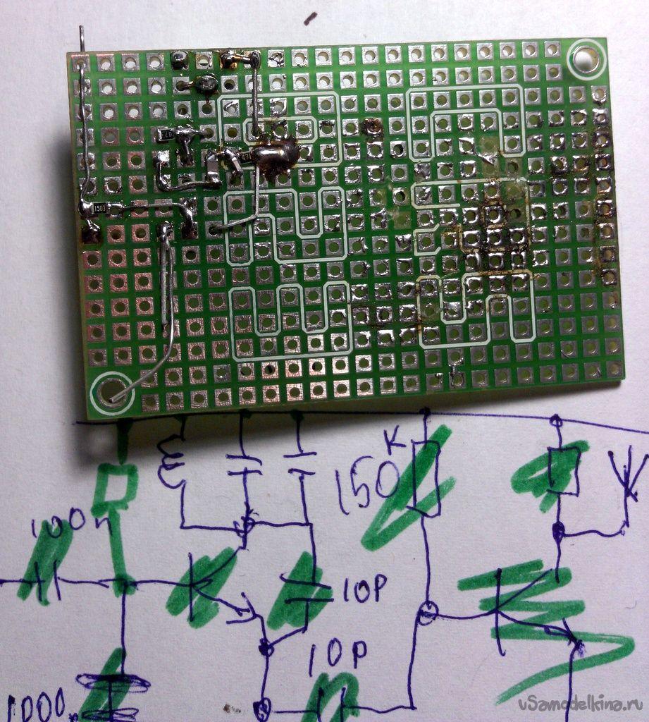 Качественный звук без помех: как настроить fm-модулятор в машине через радио   autostadt.su