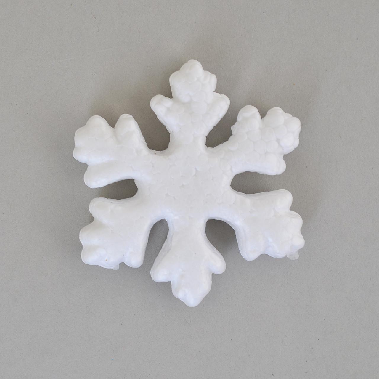 Объемные снежинки из бумаги своими руками на новый год: фото, идеи 2019