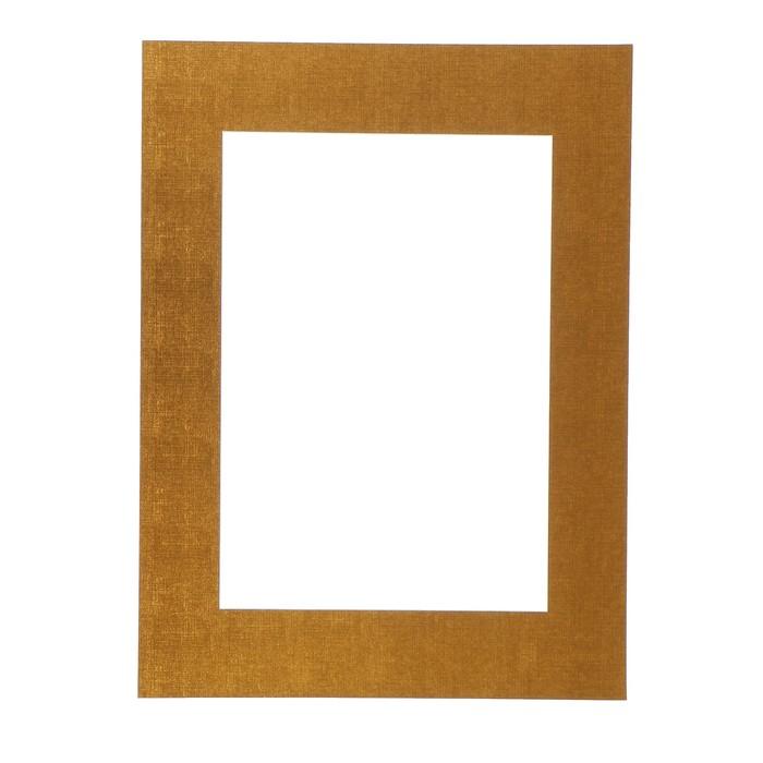 Паспарту - картон для паспарту - цвет паспарту - изготовление паспарту для фотографий, картин, рисунков  - оформление в багет и паспарту - как сделать паспарту