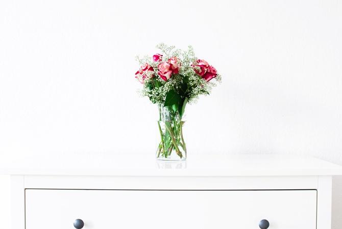 Поздравления с 8 марта любимой: красивые пожелания