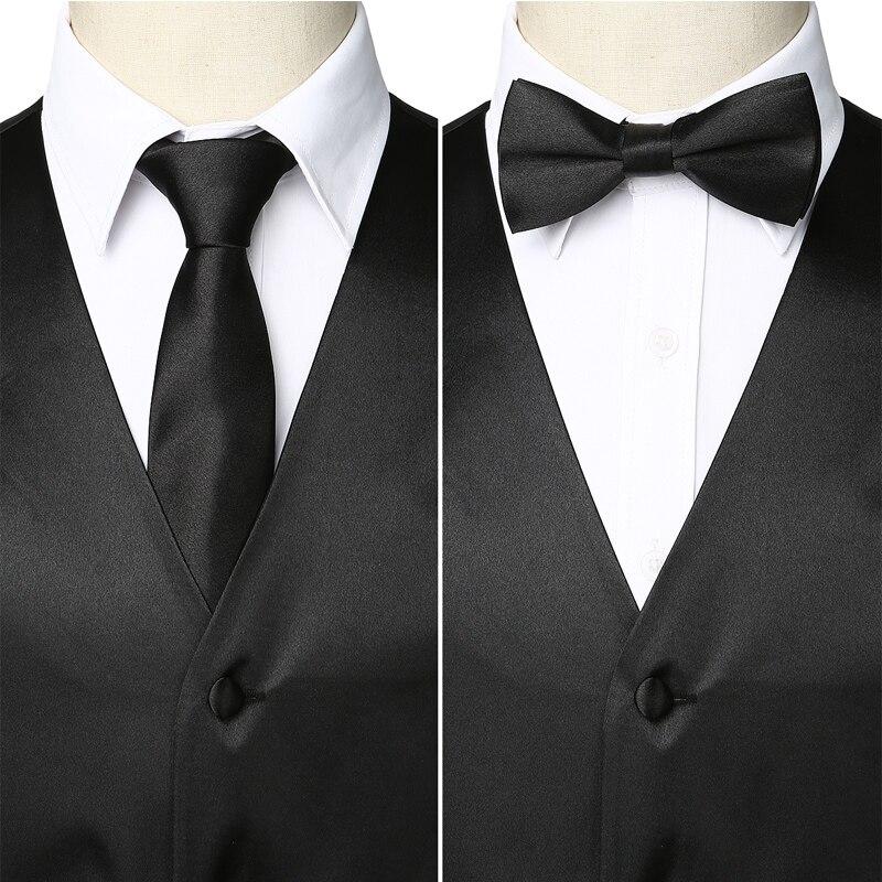 Галстук-бабочка под смокинг или костюм - 5 видов галстук-бабочка под смокинг или костюм - 5 видов