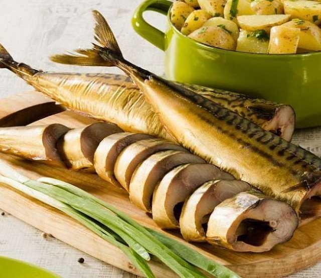 Сонник свежая рыба на тарелке. к чему снится свежая рыба на тарелке видеть во сне - сонник дома солнца