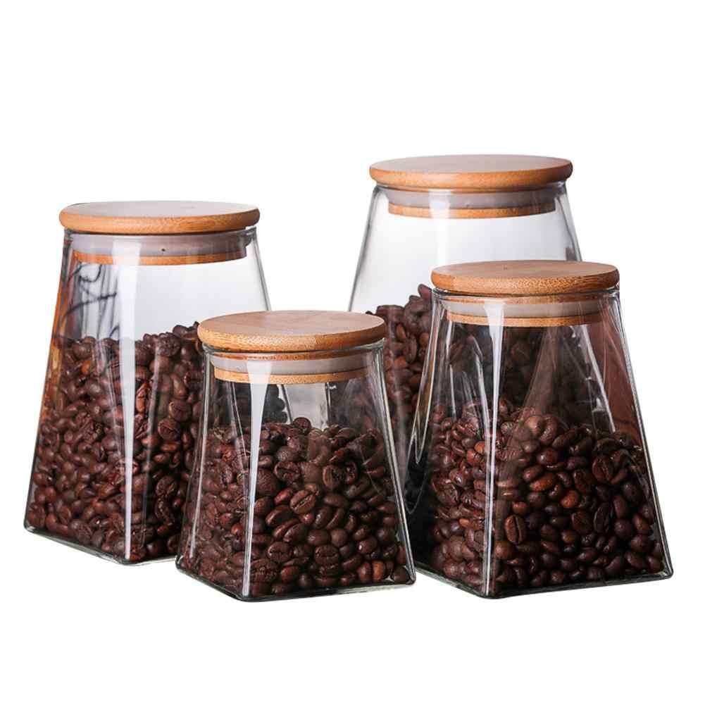11 лучших контейнеров для кофе