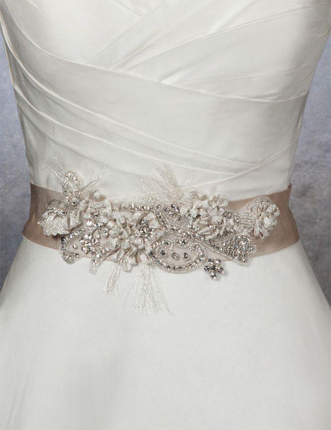 Пояс для платья, как сшить бант из ткани для платья, как сделать широкий пояс своими руками, варианты