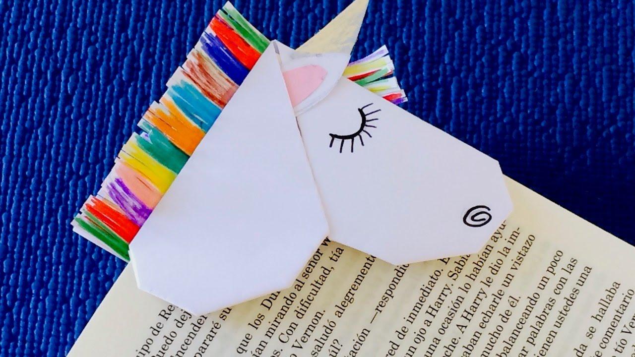 Закладка из бумаги своими руками для книг. пошаговые инструкции + 300 фото