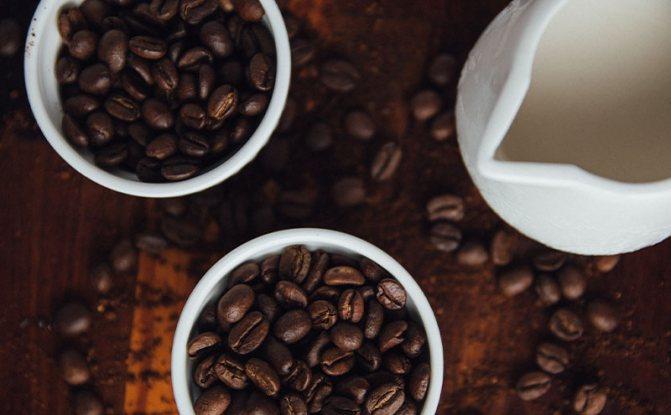 Кофе и сердце: вред, польза, как влияет, дозировка | всердце.ком