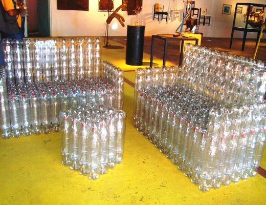 Стул из бутылок пластиковых – стул из пластиковых бутылок своими руками: извлекаем пользу из мусора — sofiadoors-rostov.ru